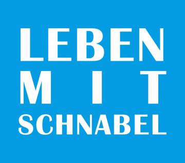 LEBEN_MIT_SCHNABEL