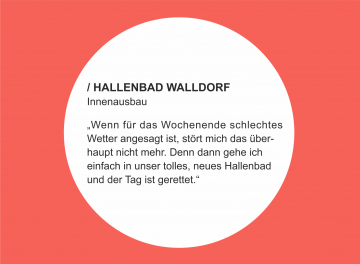 WALLDORF
