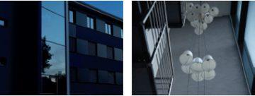 Unser neues Firmengebäude in Mosbach